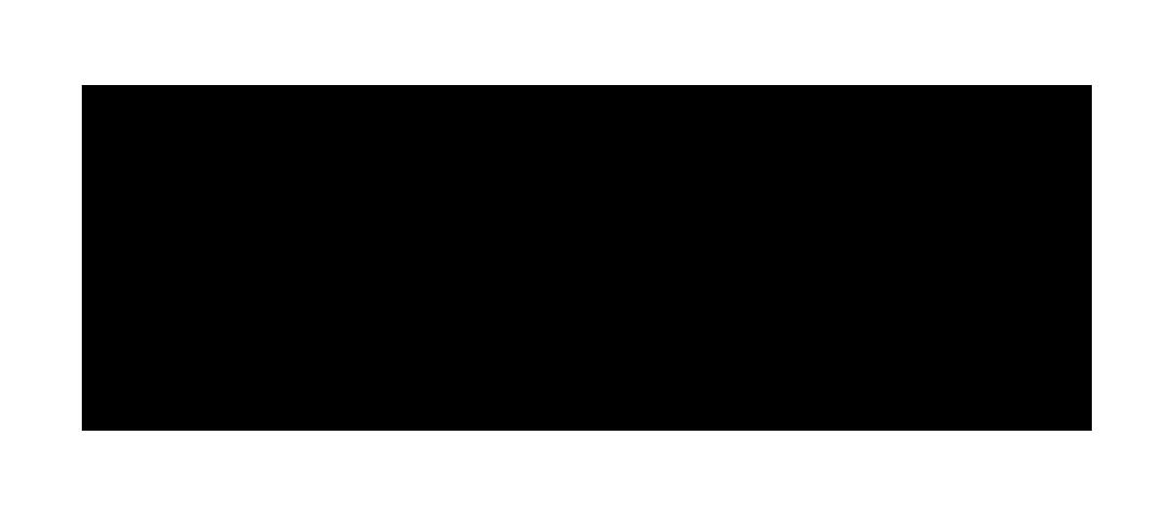 RBPD FASHION CULTURE